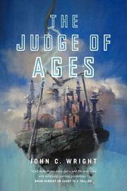 Cover JudgeofAges comp lo