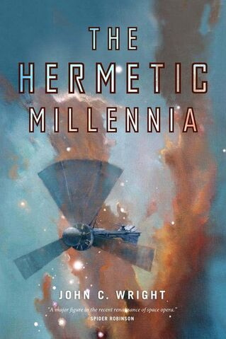 File:Cover hermetic millennia.jpg
