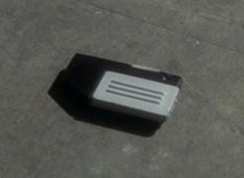 File:Starfleet communicator, 2150s.jpg