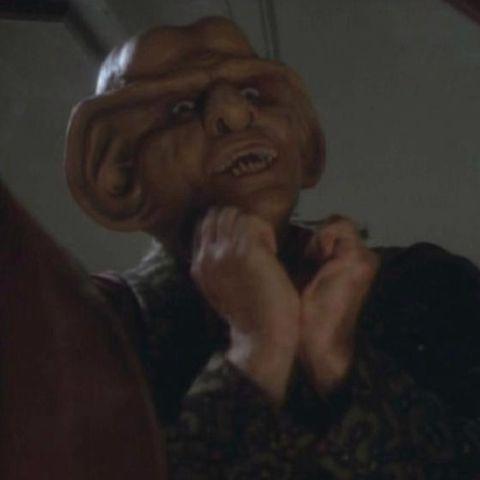 File:Quark begs, The Nagus.jpg