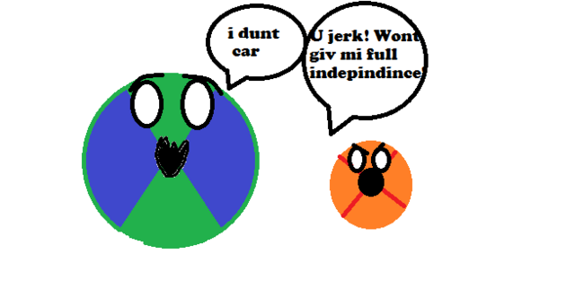 File:Countryball comic 1.png