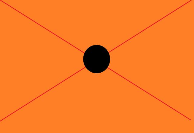 File:Ziruian Flag.png