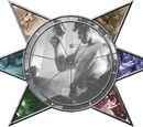 Scion: Bravery Cycle Wiki