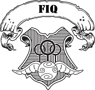 Arquivo:Fiq3.png