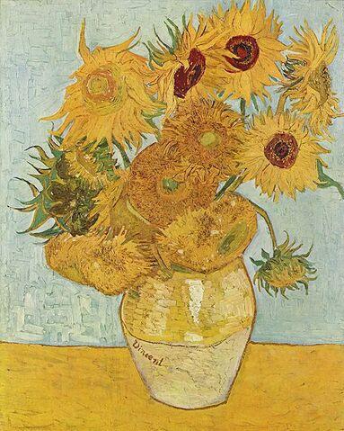 Arquivo:Vincent Willem van Gogh 128.jpg