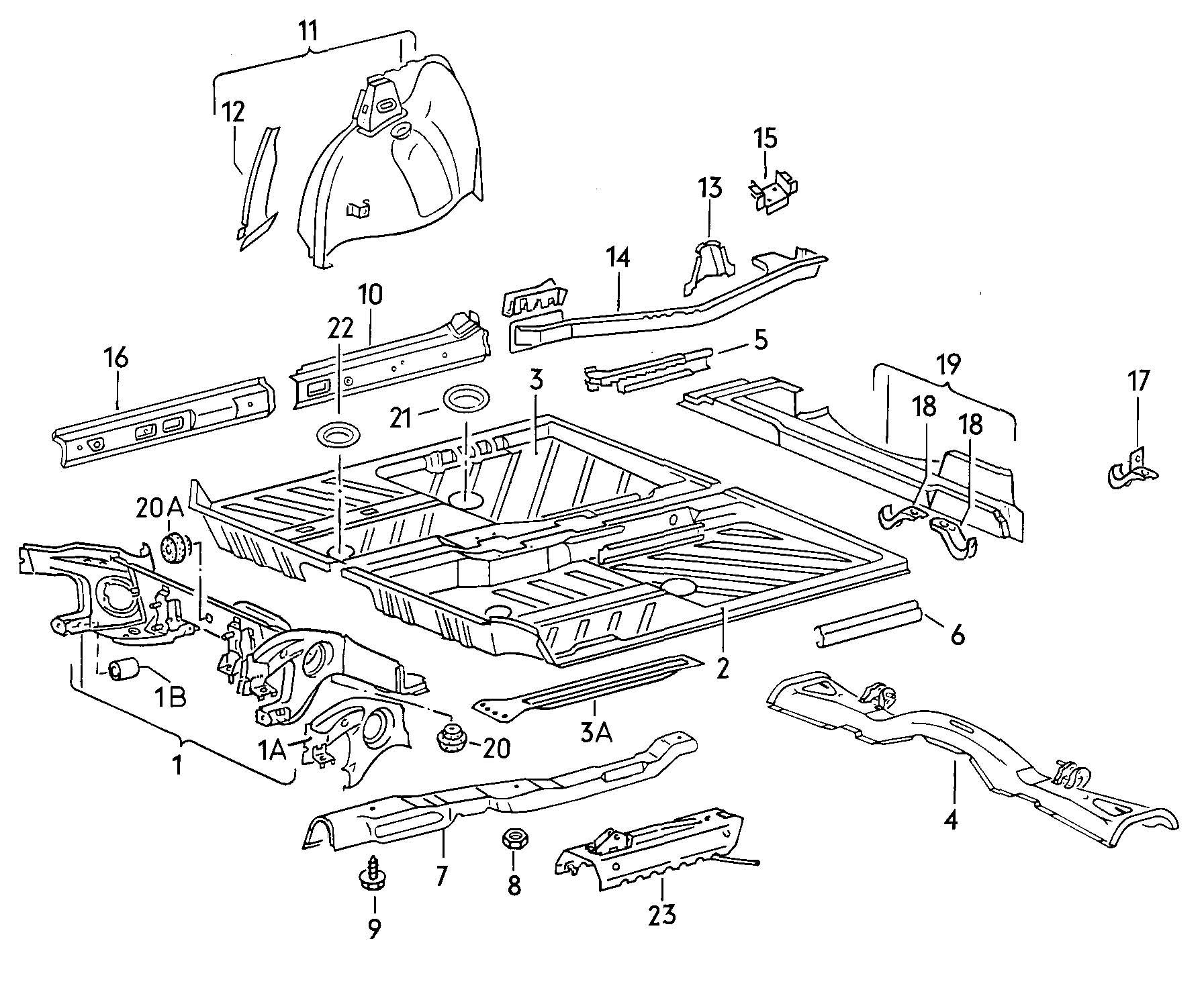 bild scirocco reparatur wiki fandom. Black Bedroom Furniture Sets. Home Design Ideas