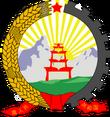 Nanzhaoflagicon
