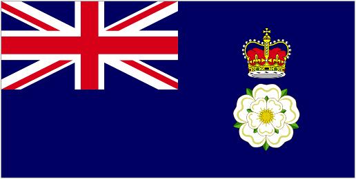 File:Victoria Flag.png