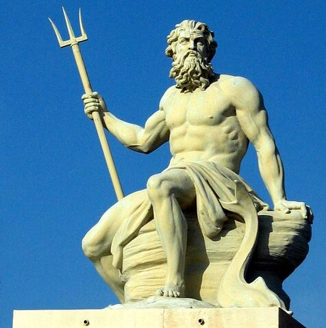 File:Poseidon sculpture.jpg