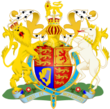 Carpathia Arms