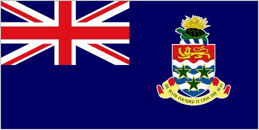 File:Hamilition Flag.png