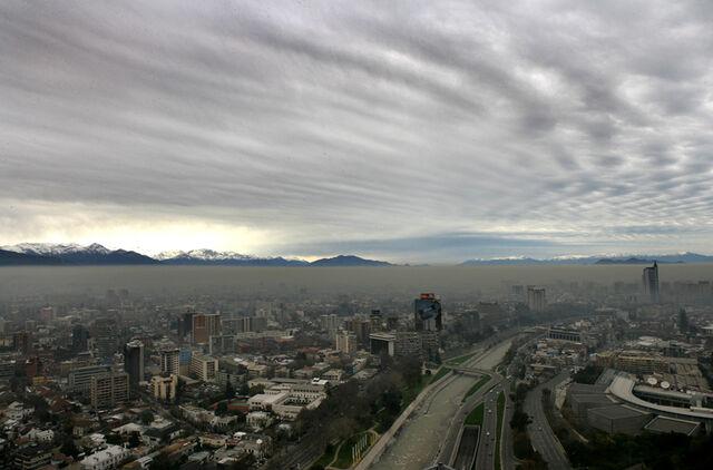 File:Santiagocontaminado.jpg