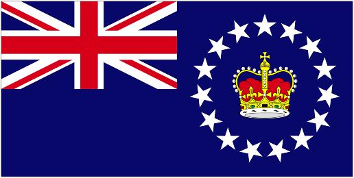 File:Kings Island Flag.png