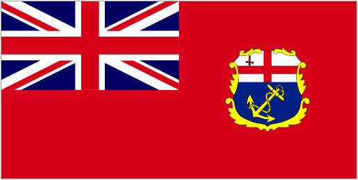 File:Midas Point Flag.png
