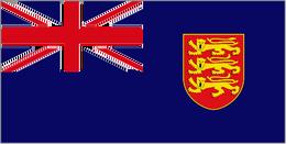 Raglan Flag