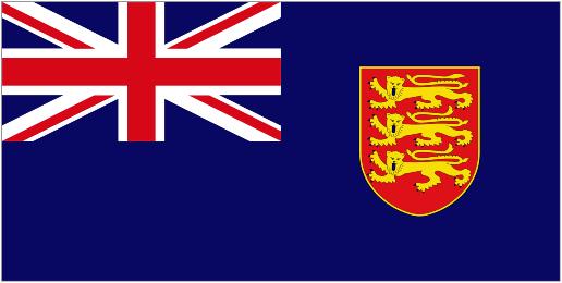 File:Raglan Flag.png