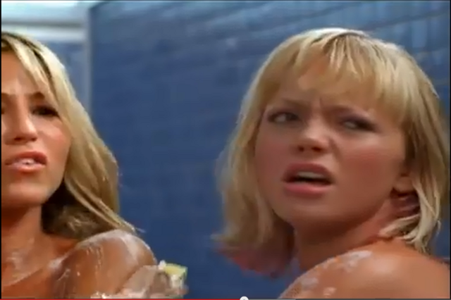 File:Rachel and Hannah Seeing Double Shower scene 3.png