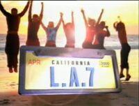 L.A. 7