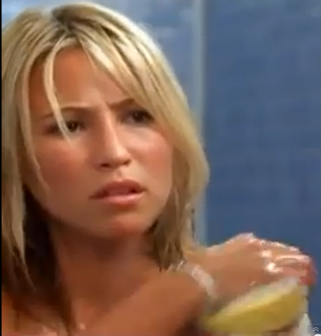File:Rachel Seeing Double Shower scene 2.png