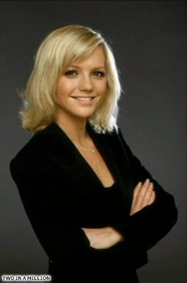 File:Agent-Cody-Banks-Pormotional-Photos-hannah-spearritt-3450062-265-400.jpg