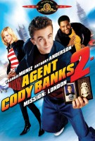 File:Codybanks-135x200.jpg