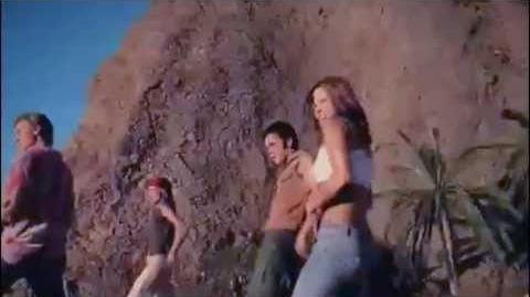 File:S Club 7 - Natural OFFICIAL VIDEO