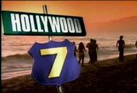 Hollywood 7
