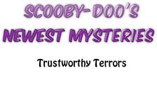 EP15 Trustworthy Terrors