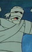VelmaDream4