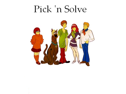 File:Pick 'n Solve.png