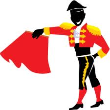 File:Bullfighter.jpg