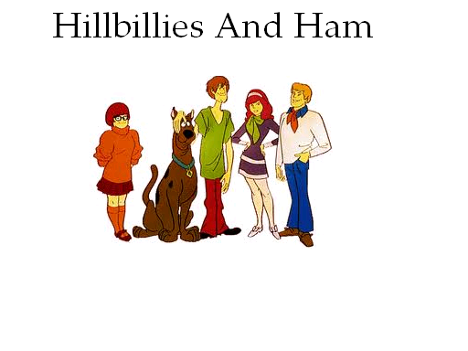 File:Hillbillies And Ham.png
