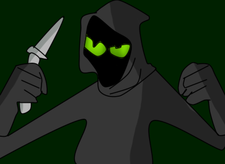 File:Ghostly Assassin.png