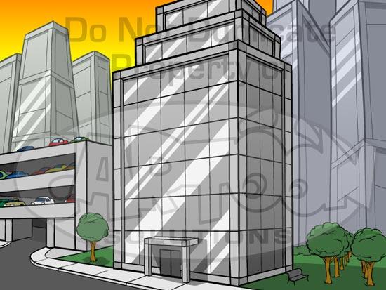 File:Amatre newspaper building.jpg