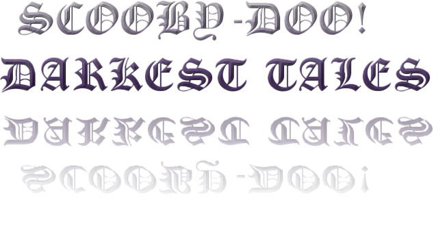 File:Sddt.png