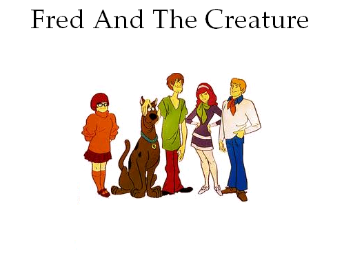 File:Fred And The Creature.png