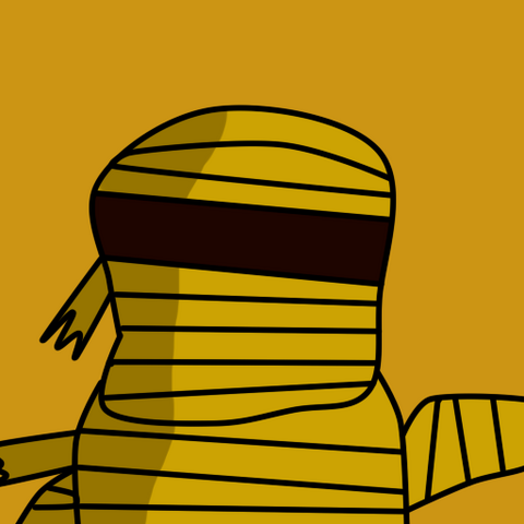 File:Mummy.png
