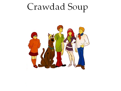 File:Crawdad Soup.png