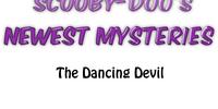 The Dancing Devil