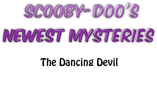 File:EP16 The Dancing Devil.png