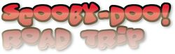 Road Trip (logo)