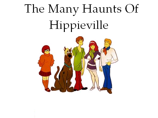 File:The Many Haunts Of Hippieville.png