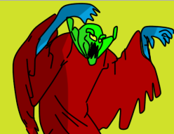 File:Monster Man Menace .png