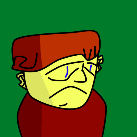 File:Nake Rogers.png