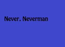 NN titlecard'