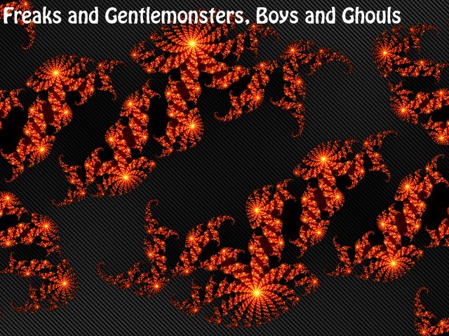 File:Freaks and Gentlemonsters, Boys and Ghouls.png