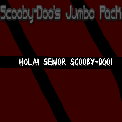 File:Hola! Senior Scooby-Doo!.png