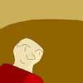 Thumbnail for version as of 14:54, September 28, 2012