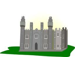 File:Blarney Castle.jpg