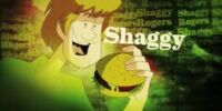 Shaggy Rogers (Terror Planet)
